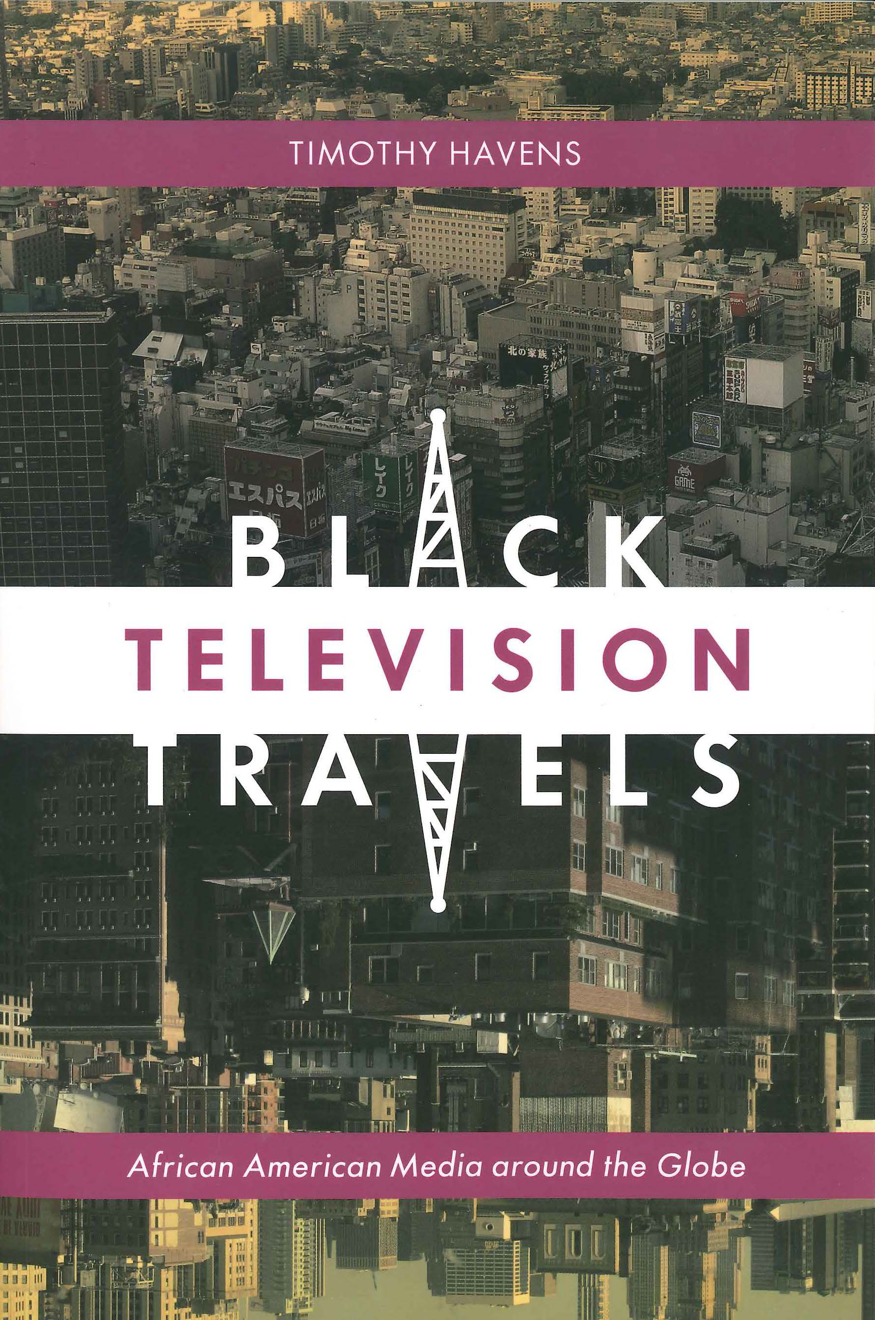 the representation of african americans on television and media What are the problems with representations of ethnic minorities in american media how has this changed over time update cancel answer wiki 5 answers karol zhang.