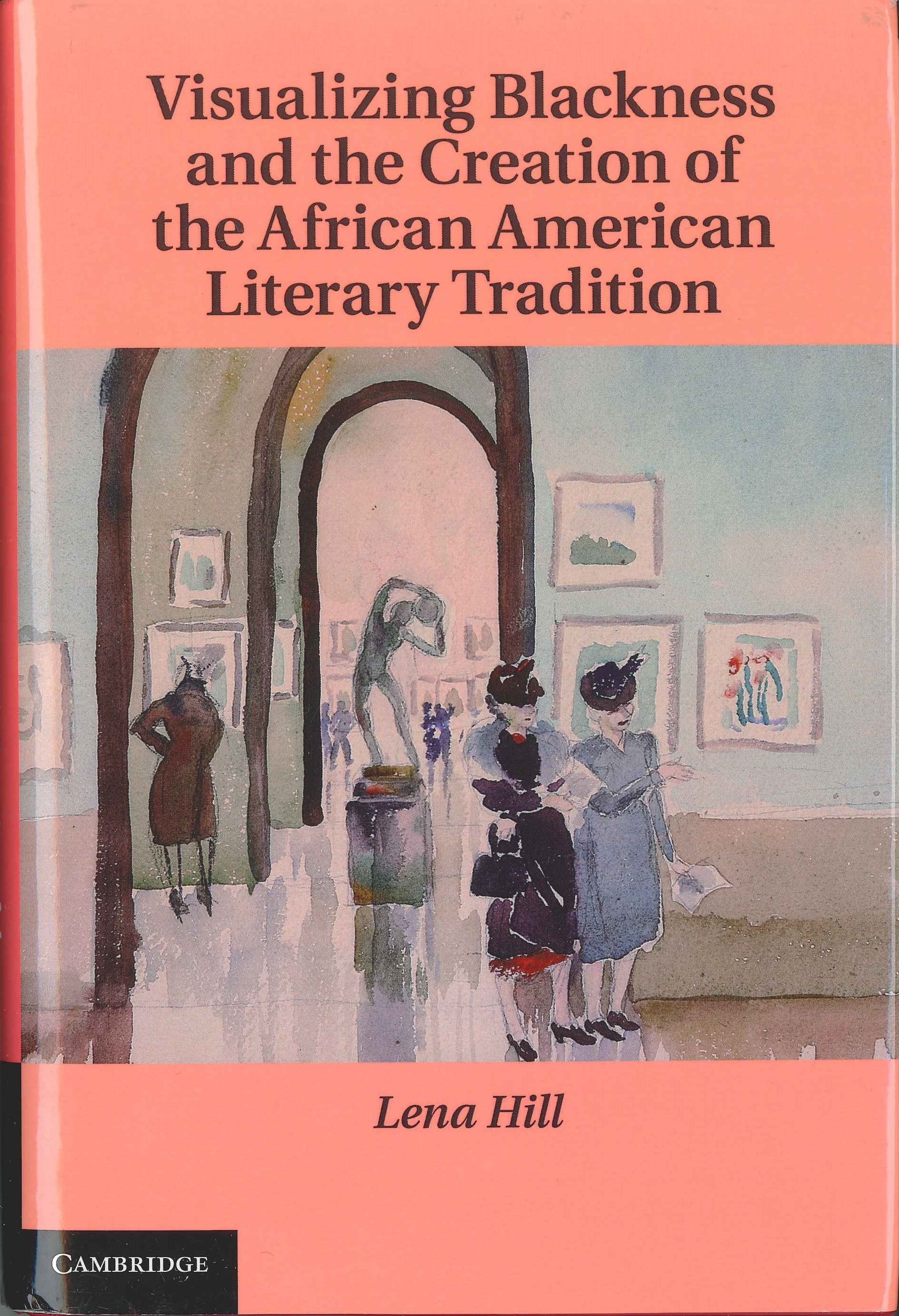 african literature what tradition