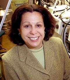 Vicki Grassian