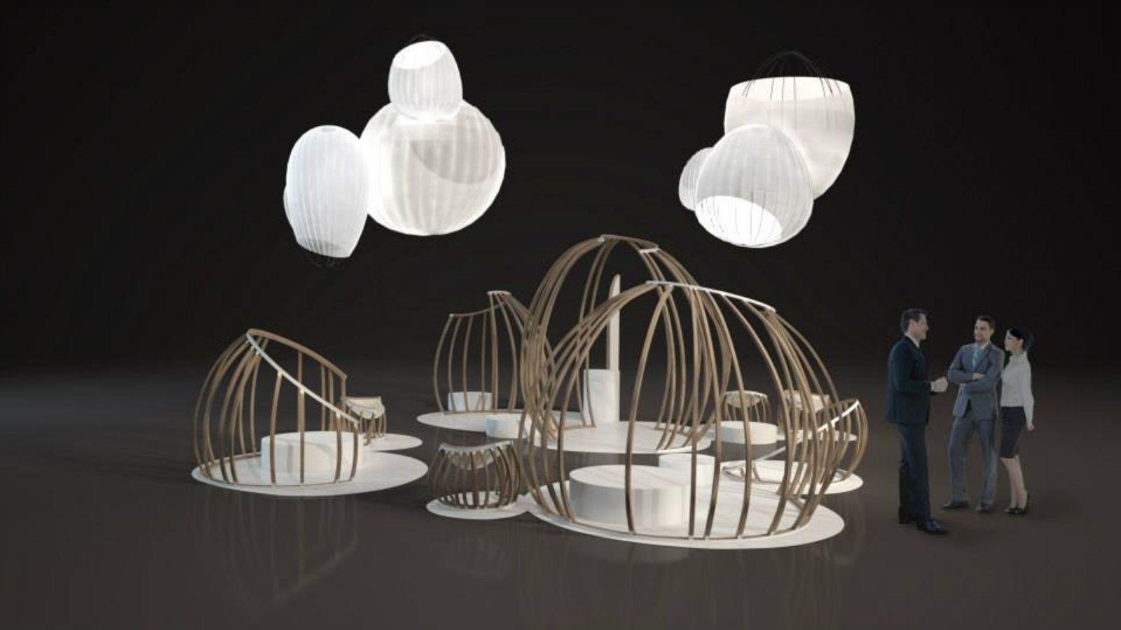 3D Design students win prestigious competition College  : sofa2014 from clas.uiowa.edu size 1600 x 900 jpeg 92kB