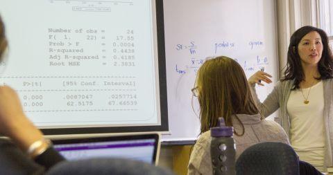 teacher math problems