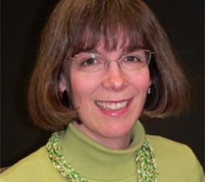 Image of Sarah Larsen
