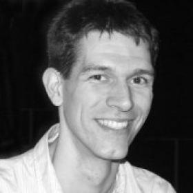 Nathan Brixius