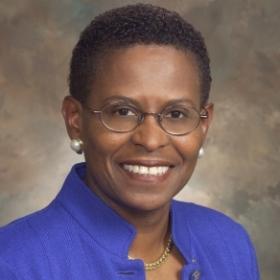 Carolyn L. Green