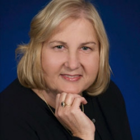 Jackie L. Christopher