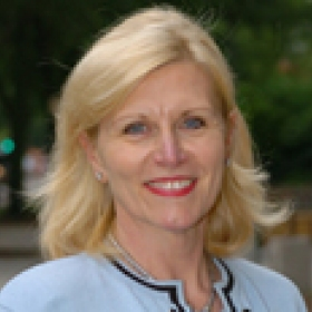 Linda D. Newkirk