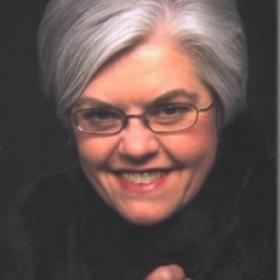 Valerie Pace, PhD