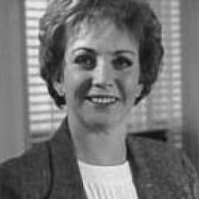 V. Hale Starr