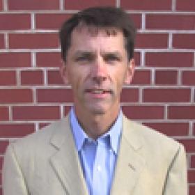 Francis A. Glowacki