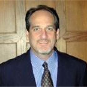 Jeffrey G. Grisamore