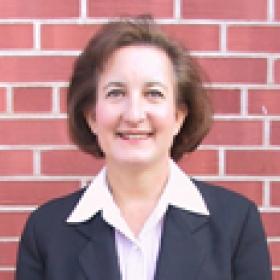 Jill A. Jensen