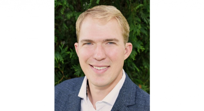 Scott Baalrud, University of Iowa