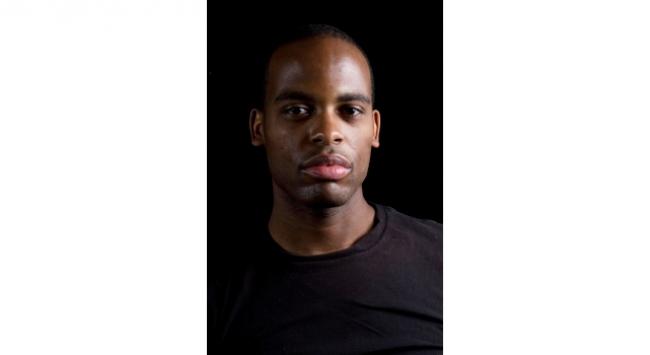 Christopher-Rasheem McMillan, University of Iowa
