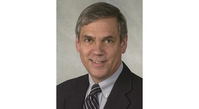 David Wiemer, University of Iowa