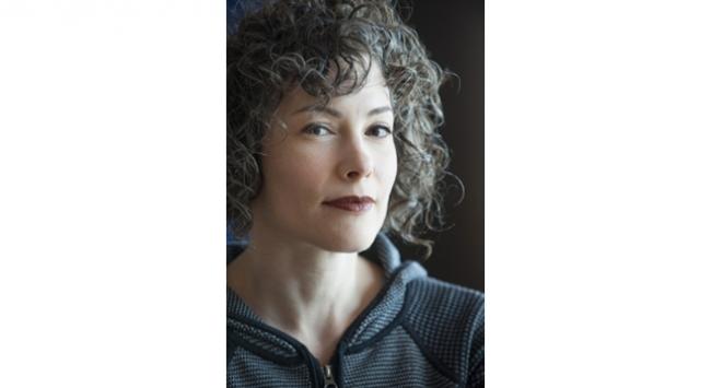 Jennifer Buckley, University of Iowa