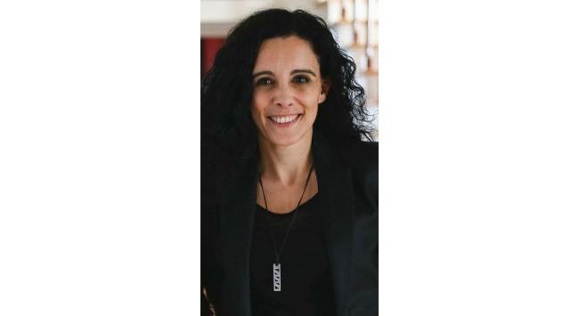 Ana M. Rodríguez-Rodríguez, University of Iowa