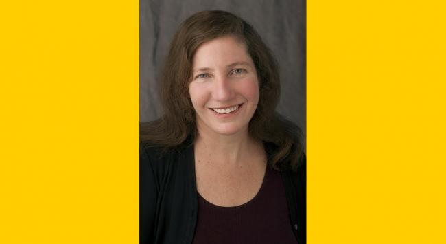 Caroline Tolbert, University of Iowa