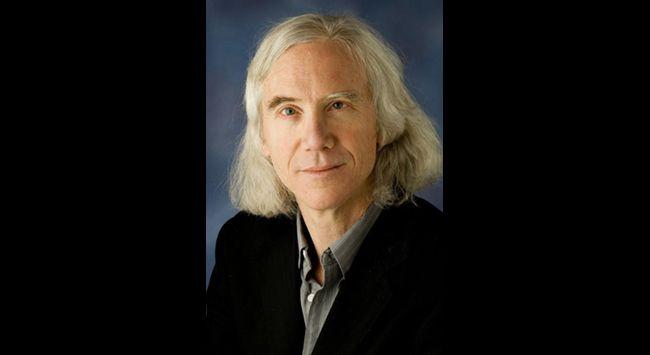 """Professor William D. """"Bill"""" Davies"""