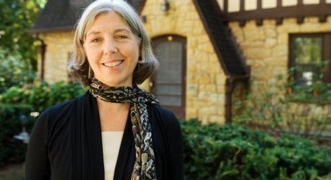 Teresa Magnum