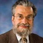 Paul Abbas