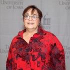 Barbara Croy