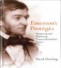 Emerson Mentoring Marketing Transcendentalism