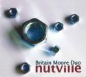 Britain Moore Duo
