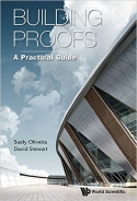 Building Proofs: A Practical Guide