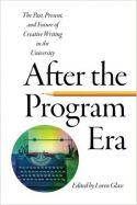 After the Program Era