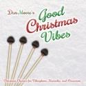 Good Christmas Vibes