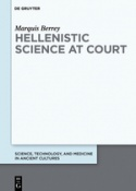 Hellenistic Science at Court book cover