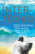 Inter-tech(s) book cover