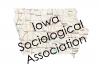 Iowa Sociological Association