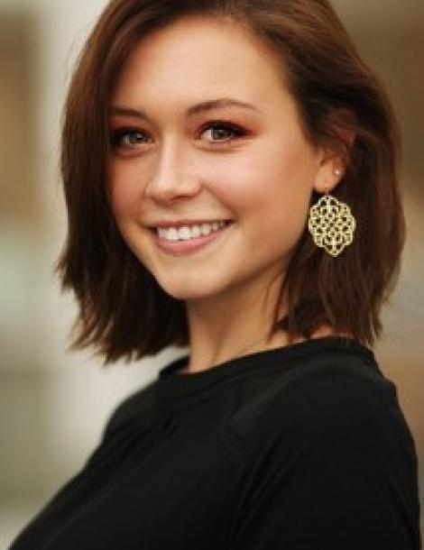 Ericka Barloon